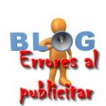 errores_publicitar_blog