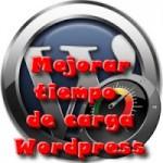 Mejorar_tiempo_carga_wordpress