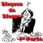 bloqueo_de_blogger