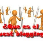 que_es_guest_blogging