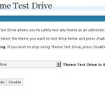 theme_test_drive