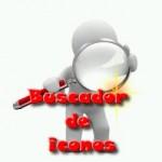 buscador_iconos1