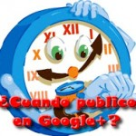 cuando_publico_google+