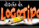 diseno_logotipo