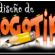 Diseño profesional para el blog