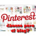 pinterest_bueno_blog