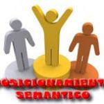 posicionamiento_semantico
