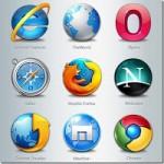ranking-navegadores