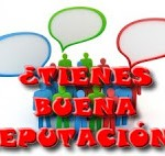 TIENES_BUENA_REPUTACION