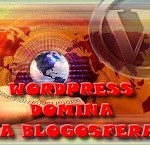 WORDPRESS_DOMINA_BLOGOSFERA