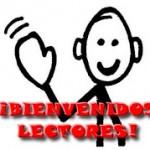 bienvenidos_lectores