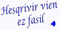 ¿Cuidas tu ortografía?