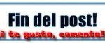 pie_post
