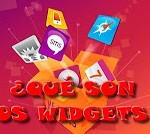 que_son_los_widgets