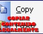 COPIAR_CONTENIDO_LEGALMENTE