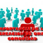 IMPORTANCIA_CREACION_COMUNIDAD