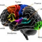 redes-sociales-cerebro