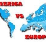 AMERICA_VS_EUROPA