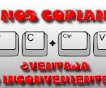 noscopian_ventaja_inconveniente