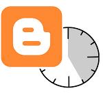 Blogger-tiempo-carga
