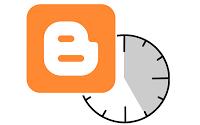 ¿Como mejorar el tiempo de carga en Blogger?