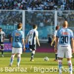 belgrano-vs-talleres-copa-argentina-2013-610x400
