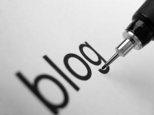 blogs-empresa-titulos-entradas