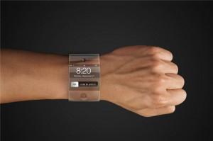 gadgets2014