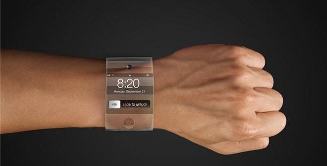 Gadgets que aún esperamos