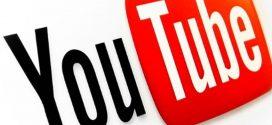 Haz que la popularidad de tu canal de YouTube en Chile crezca