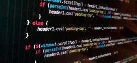 Qué es el soporte de idiomas y cuál es su utilidad en las páginas web